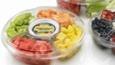 Обзор российского рынка пищевой пластиковой упаковки