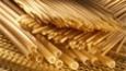 Маркетинговый анализ и инновационные возможности рынка макаронных изделий в РФ