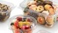 Развитие сегментов рынка жесткой пластиковой упаковки